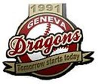 Logo_geneva_dragons